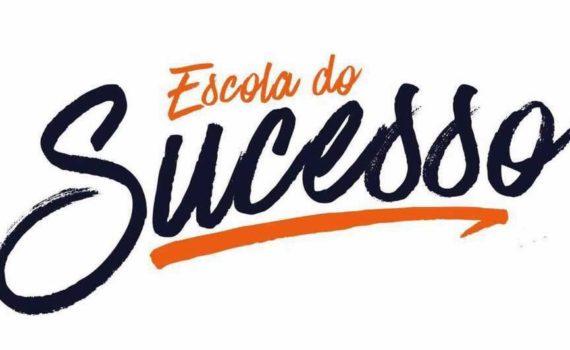 escola-do-sucesso-logo