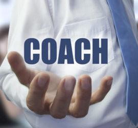 o-que-e-coaching-profissional-1